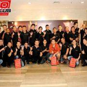Pioneer Rilis Z Series dan D Series di Pasar Indonesia