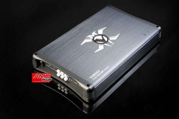 Venom-V480XII-Left