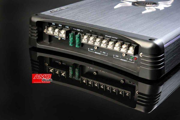 Venom-V480XII-Right-Zoom