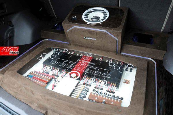 CRV-AJM-Amplifier-Processor-Subwoofer