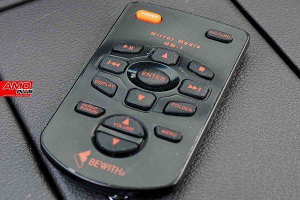 CRV-AJM-HeadUnit-Remote