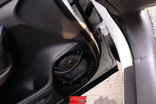 CRV-BronsonAudio-Speaker-Depan