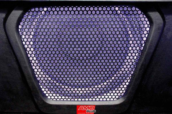 CRV-BronsonAudio-Subwoofer