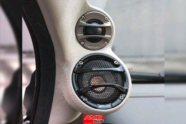 CRV-BronsonAudio-Tweeter