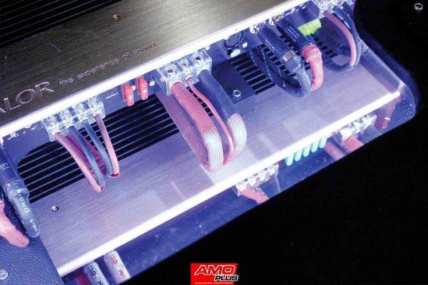 CRV-MT-SBY-Amplifier