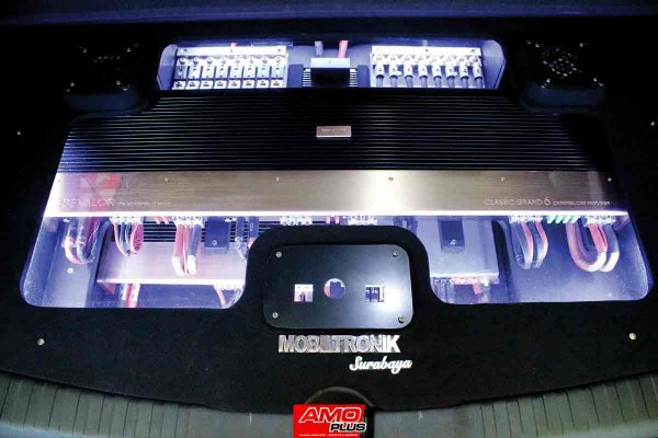 CRV-MT-SBY-RearSystem