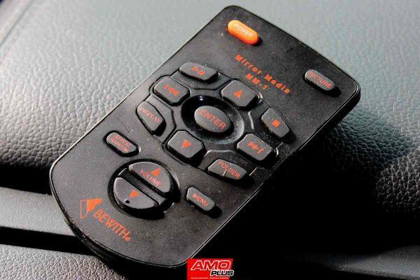 CRV-MT-SBY-Remote-Bewith