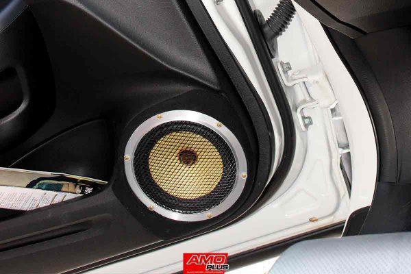 CRV-MT-SBY-Speaker