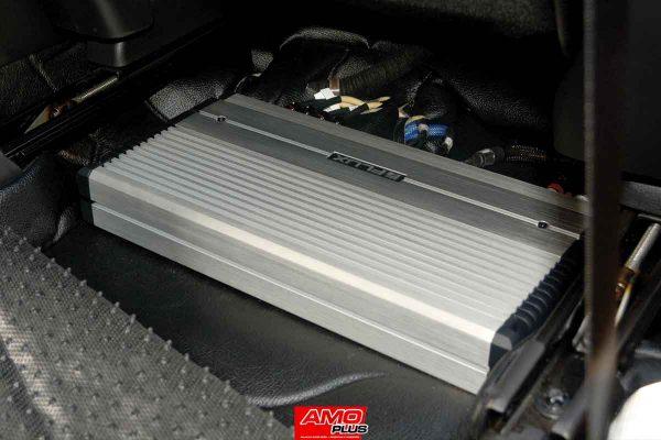 CX5-MegaAudio-Amplifier-2