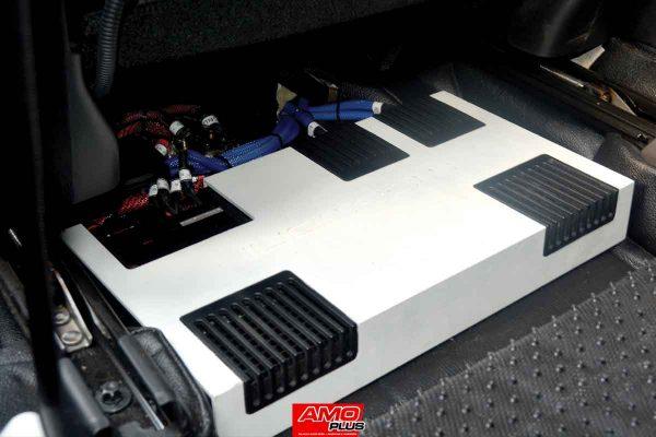 CX5-MegaAudio-Amplifier