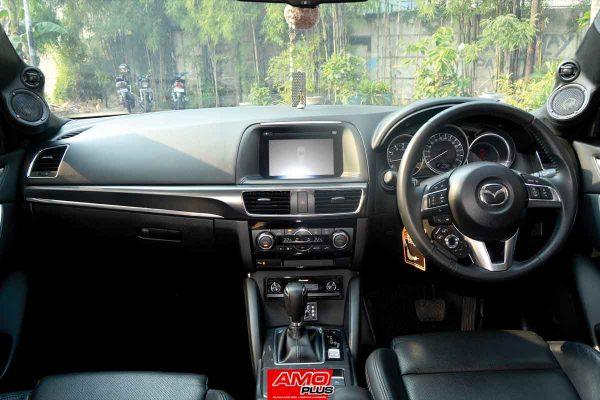 CX5-MegaAudio-front