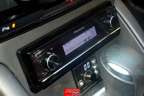 CX5-MegaAudio-headunit-singledin