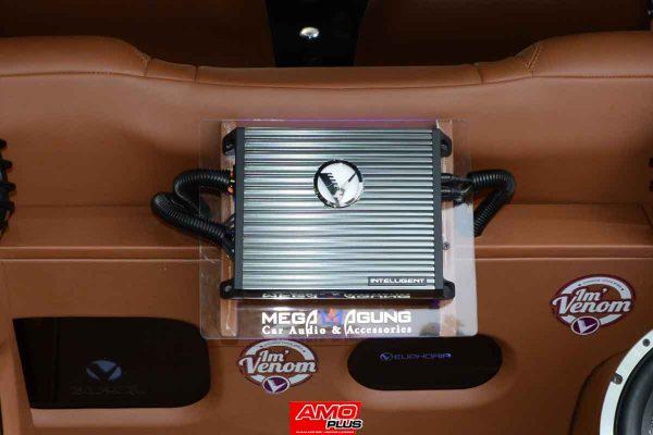 Etios-MA-Amplifier