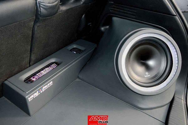 HRV-Mega-Agung-Rear-System-Zoom