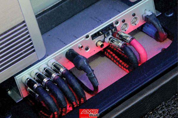 Innova-MTS-Processor