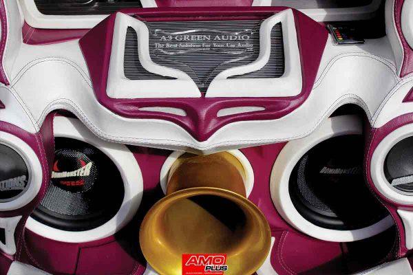 Jazz-A3GreenAudio-RearSystem-Half