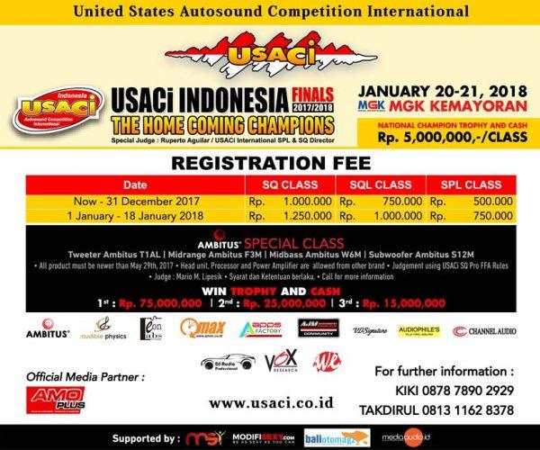 USACI-Final-Web