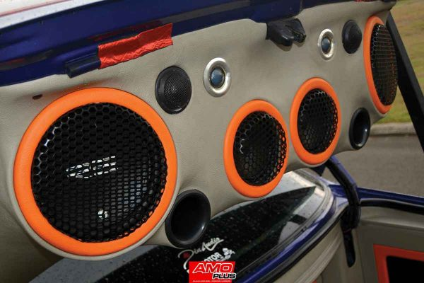 Accord-DinAudio-Speaker-2
