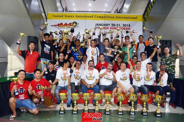 All-Champions-n-Judge