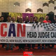 CAN Head Judge Camp