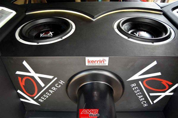 CRV-KERRIN-AUDIO-Subwoofer