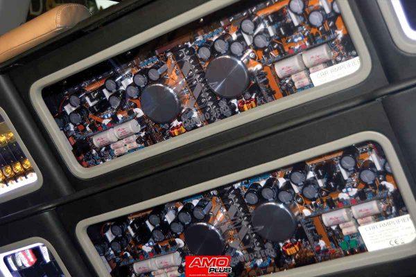 CRV-MEGA-AUDIO-Amplifier