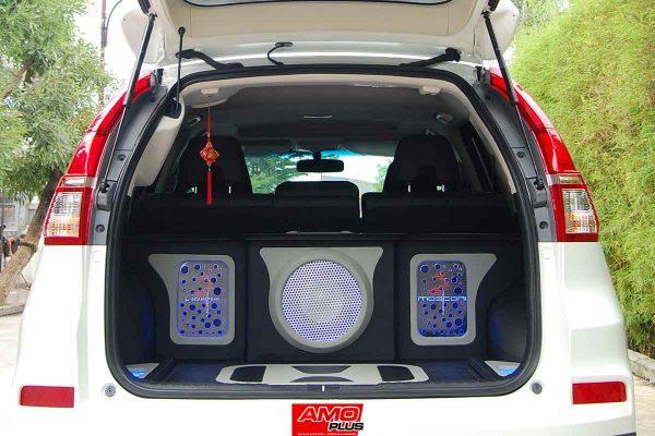 CRV-MegaAudio-2
