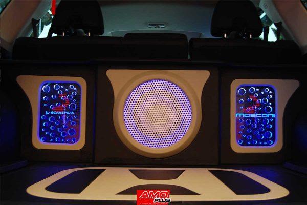 CRV-MegaAudio-RearSystem