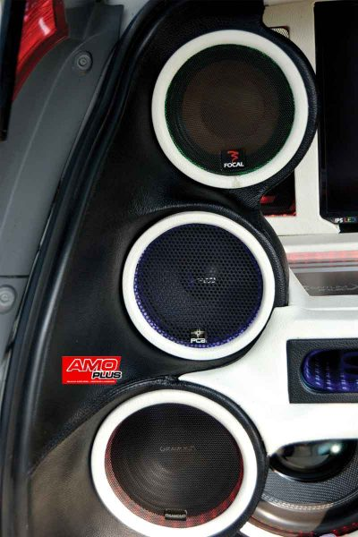 CRV-Perisai-Audio-Speaker