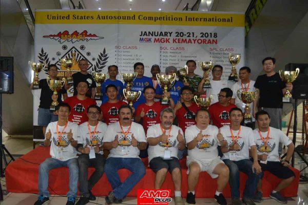 Champions-n-Judge