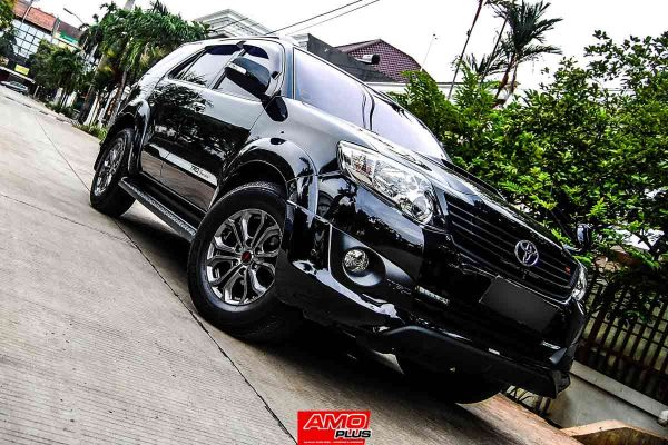 Fortuner-MA