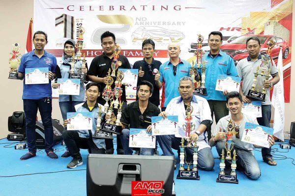 HRV-Community-AudioContest-Champions