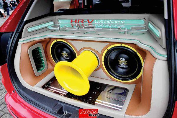 HRV-Community-AudioContest-Peserta-2