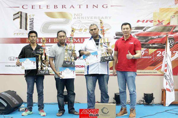 HRV-Community-AudioContest-Trophy