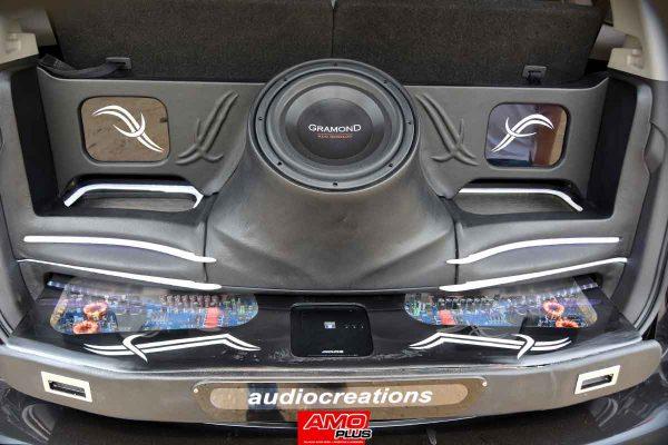 MUX-Audiocreations-RearSystem