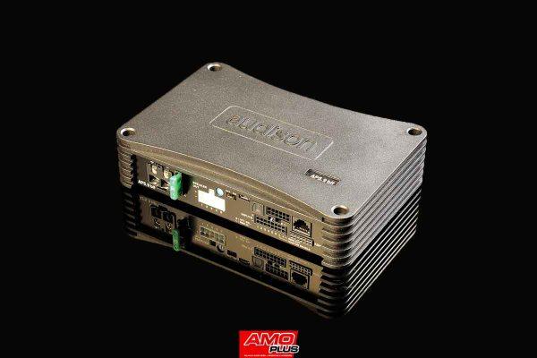 Audison-Online