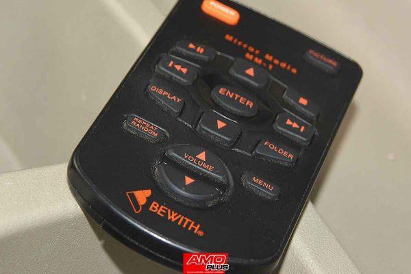 Innova-AutoMaximus-Remote