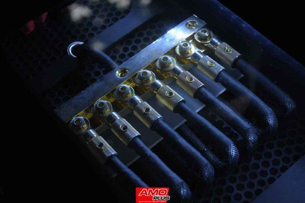 Innova-MT-CableConnector-2