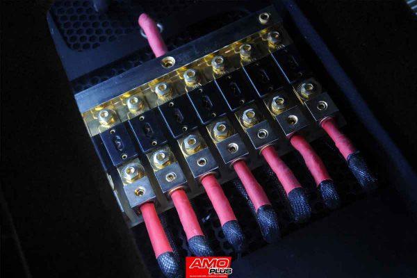 Innova-MT-CableConnector