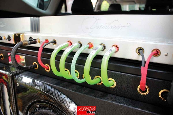 Pajero-MTS-Cable