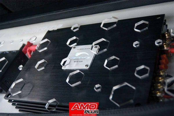 SJH-Chevrolet-Amplifire