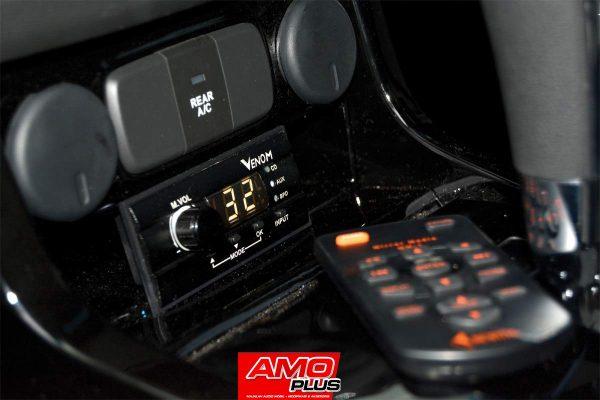 SJH-Chevrolet-controler