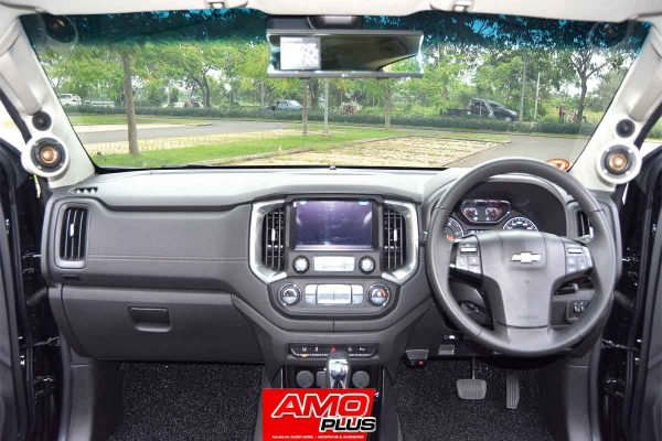 SJH-Chevrolet-frontSystem