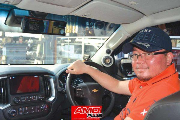 SJH-Chevrolet-owner