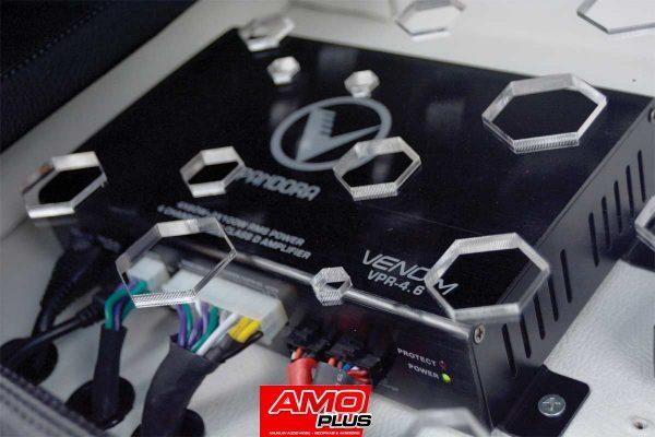 SJH-Chevrolet-processor-2