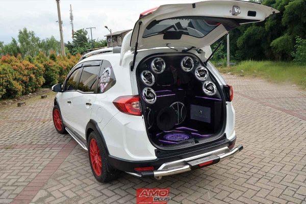 Extreme-Car-Audio-BRV