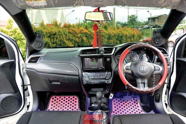 Extreme-Car-Audio-BRV-FrontSystem