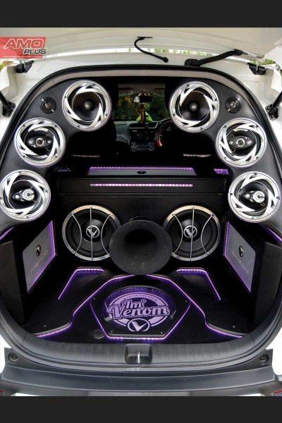 Extreme-Car-Audio-BRV-Rearsystem