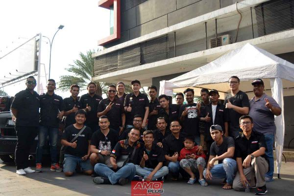 Final-IASCA-Team