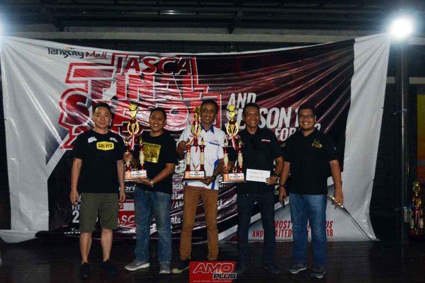 Final-IASCA-Trophy-2
